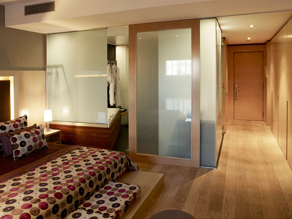 Contract-Hotel-Pullman-9