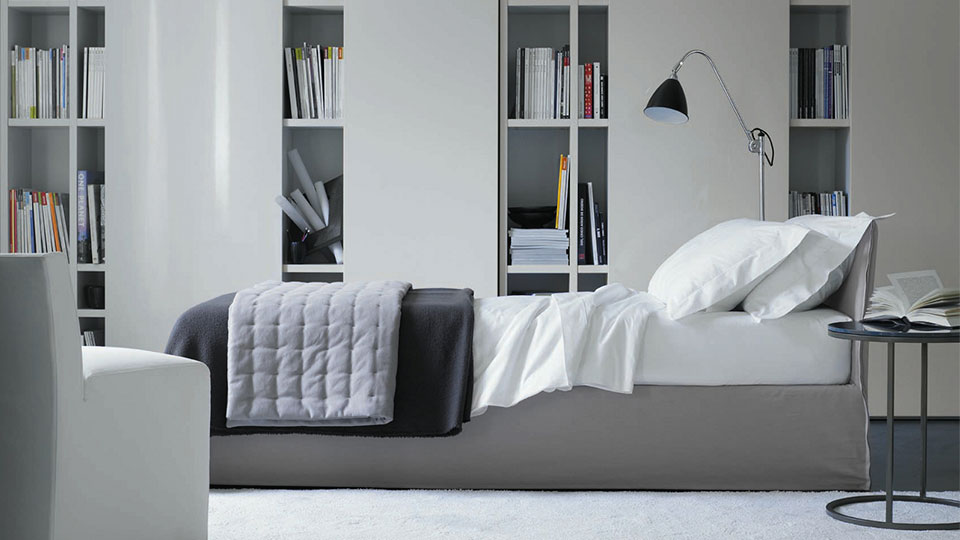 Meridiani-Sleep-3