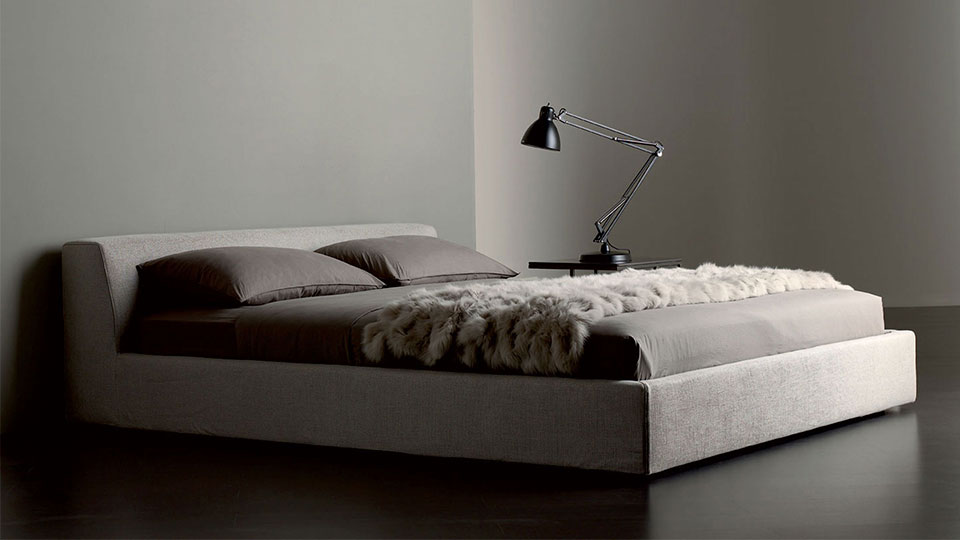 Meridiani-Sleep-4