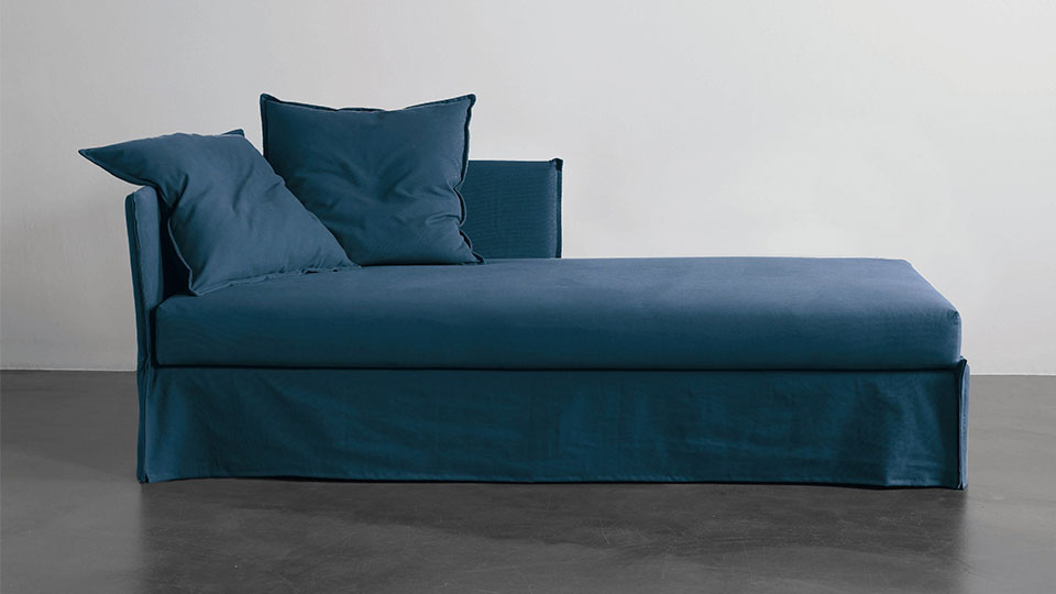 Meridiani-SofaBed-1