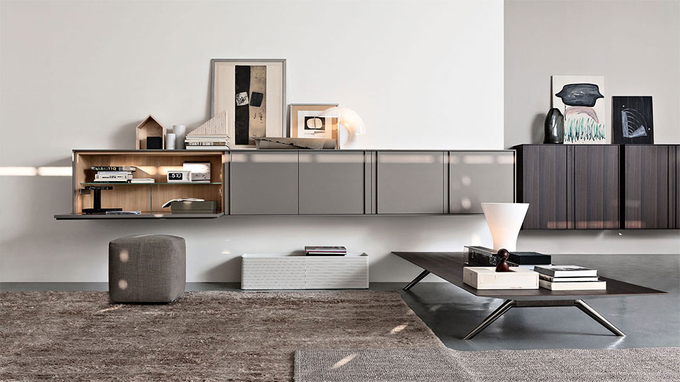 Molteni-Pass-Word-11