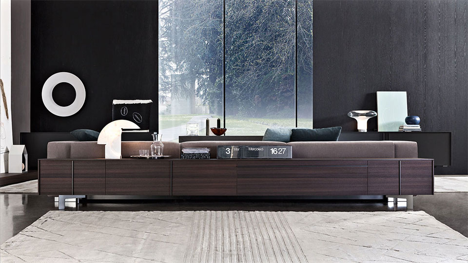 Molteni-Pass-Word-14