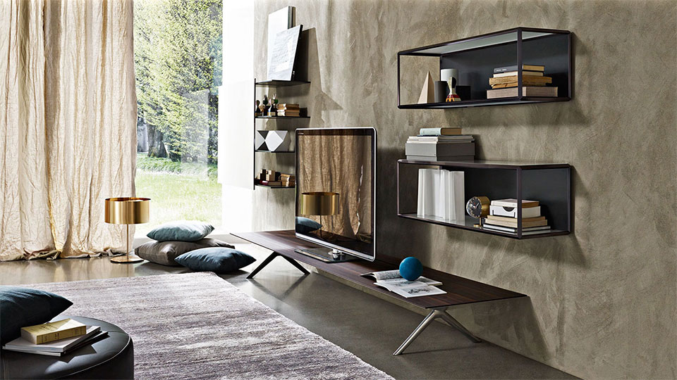 Molteni-Pass-Word-3