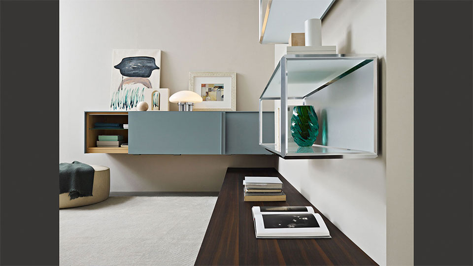 Molteni-Pass-Word-8