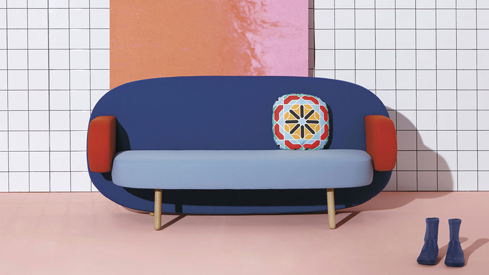 Sancal-Float-3