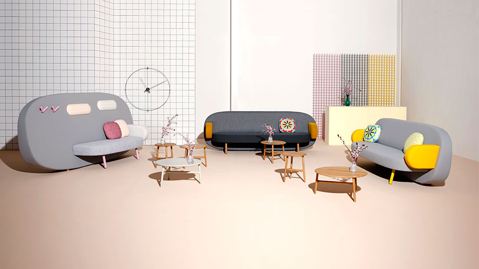 Sancal-Float-4
