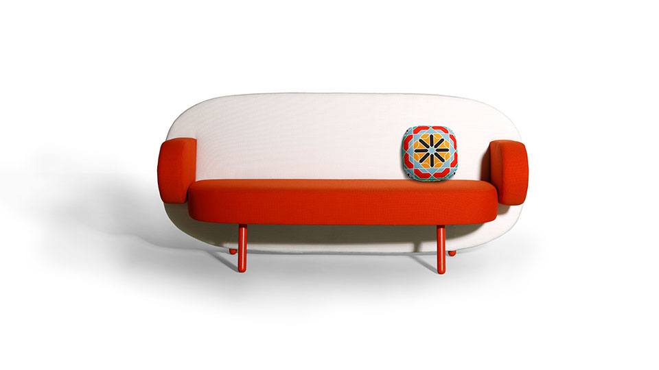 Sancal-Float-5