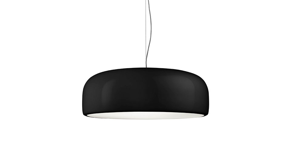 flos-smithfield-suspension-2