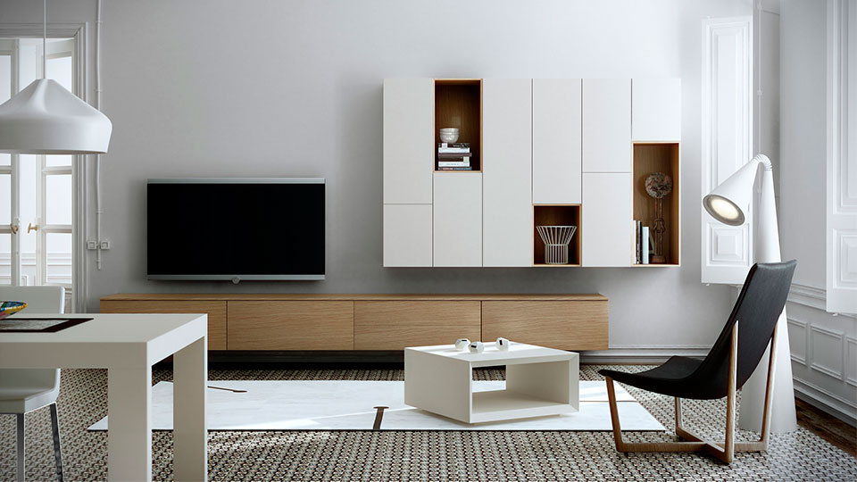 Carre-living-1