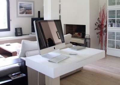 Contract-Home-Manlleu-13