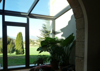 Contract-Home-Manlleu-14