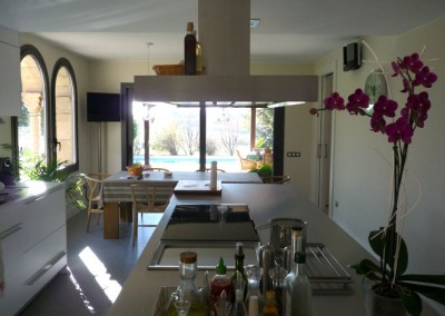 Contract-Home-Manlleu-8