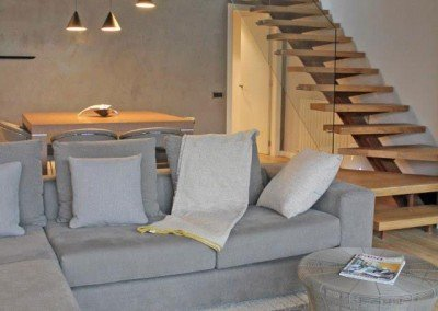 Contract-Home-Mollet-2